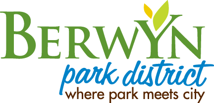 Berwyn Park District