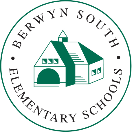 South Berwyn School District 100