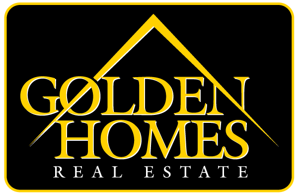 Golden Homes Real Estate