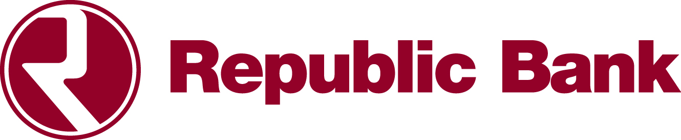 Republic Bank of Chicago
