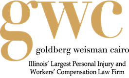 Goldberg Weisman Cairo Law