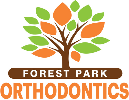 Forest Park Orthodontics