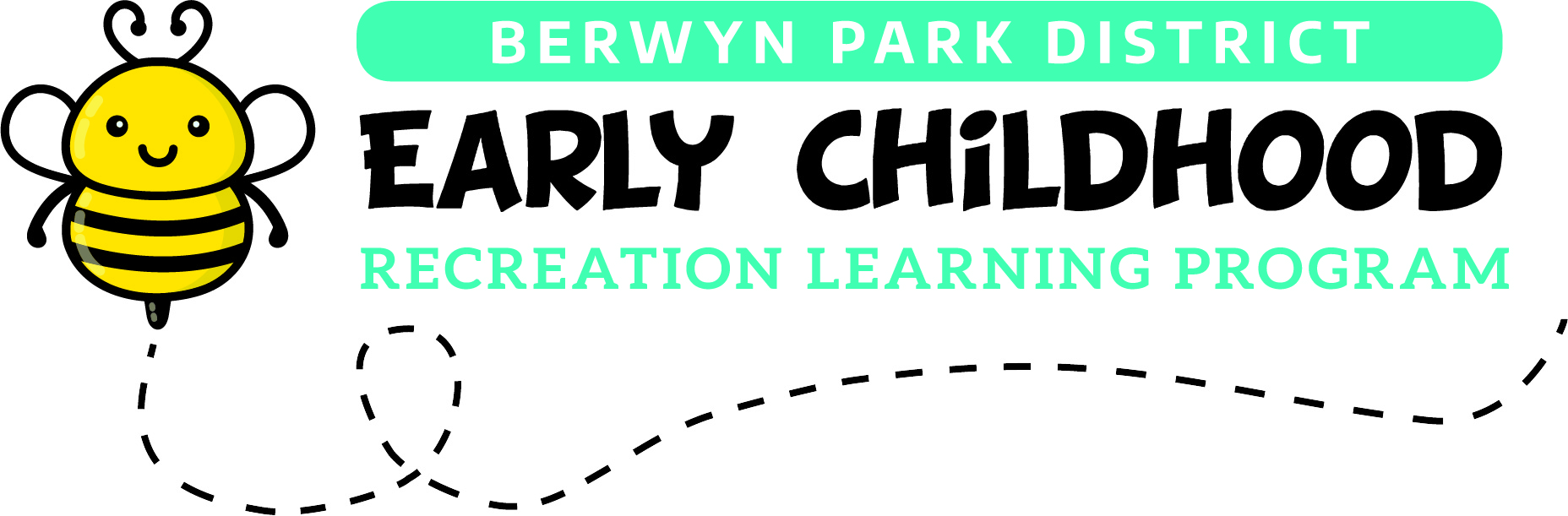 Early Childhood Recreation Learning Program